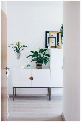 Neu Sideboard Schmal Flur House Interior Home Decor Interior