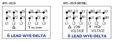 Image Result For Three Phase Wiring Diagram Motor Electric Motor Electricity Diagram