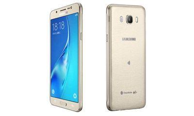 آموزش حذف Frp سامسونگ J510fn اندروید 6 0 1 و 7 1 1 Galaxy Phone Samsung Galaxy Phone Samsung Galaxy