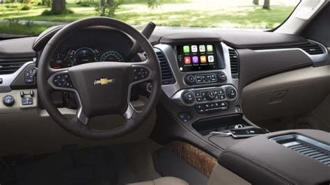 2020 Chevy Tahoe Release Date Redesign Interior Price In 2020 Chevy Tahoe Chevy Tahoe Z71 Chevrolet Tahoe