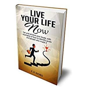 Amazon Com How To Change Your Life In The Next 15 Minutes Self Help 101 Ebook Rahul Badami Kindle Store Self Help Motivational Books Life