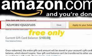 Free Gift Card Amazon Gift Card Free Gift Card Generator Free Amazon Products