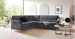 Ecksofas Mit Schlaffunktion Funktionsecken Places Of Style Ecksofa 3 Teile Places Of Styleplaces Of Style Ecksofas Schlaffunktion Couch Home Home Decor