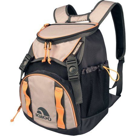 Sports Outdoors Cool Backpacks Insulated Backpack Backpacks
