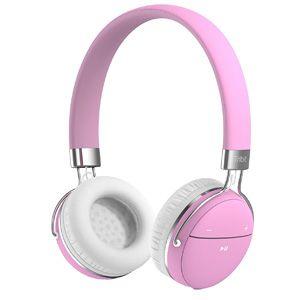 Gifts For Teenage Girls 2019 Best Gift Ideas Best In Ear Headphones Pink Headphones Headphones
