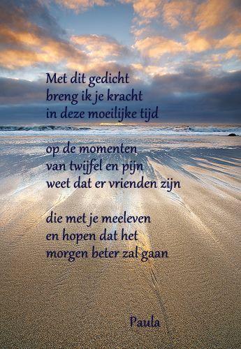 Nieuw Pin op quotes nederlands XD-75