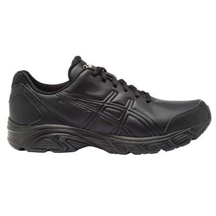 hoodboyz Active Hombre low-sneaker Negro - Negro, 41 EU