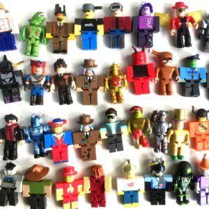 Roblox Robux Redeem Code - Roblox Toy Codes 2019 Roblox Virtual Items Codes List