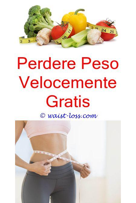 programma di dieta di perdita di peso veloce gratuito