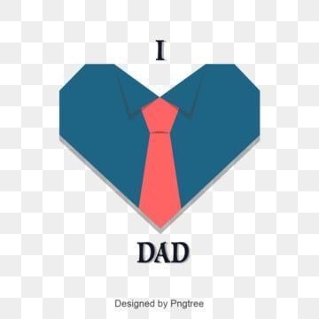 Fresh And Simple Fathers Day Card Diy Father S Day Mug Father S Day Card Images Happy Mother S Day Card