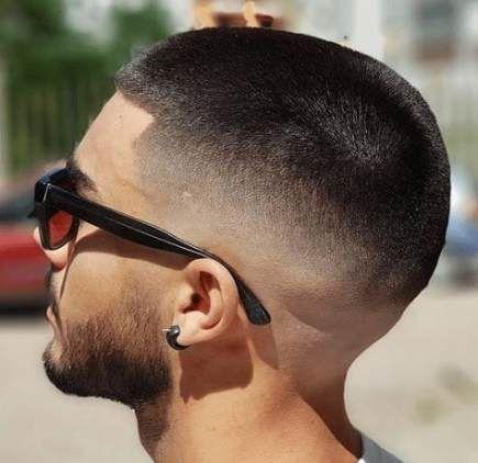 Super Haircut For Men Asian Ideas Mens Haircuts Short Punk Hair Mens Hairstyles Short