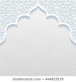 10 Background Warna Coklat Keren 1000 Islamic Background Stock Images Photos Vectors Do Islamic Wallpaper Islamic Background Vector Wallpaper Free Download