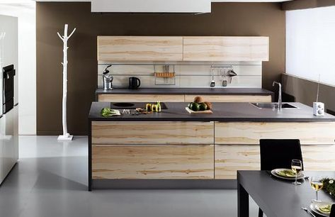 22 best Schmidt images on Pinterest Kitchens, Kitchen designs and