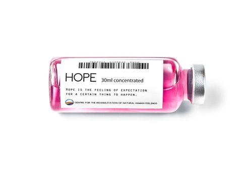 Human Feelings as Drugs / Hope via Valerio Loi's Shop. Click on the