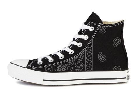 Black converse shoes, Custom nike shoes