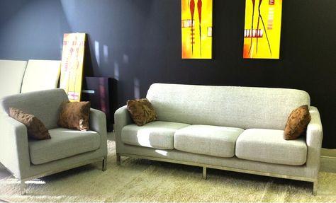 Modern Leather Sofa, Sectional Sofas Toronto, Ottawa ...