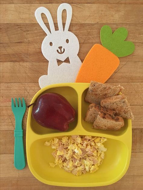 #apple #toast #scrambleeggs #kidlunchbox #kidlunches #kidlunchboxes #kidbreakfast #healthykids #healthykid #healthykidsfood #healthylunchbox #schoollunch #schoollunchbox #breakfast #breakfastforkids #desayuno #desayunos #desayunossaludables #lunchbox #lunchboxideas #lunchboxforkids #easylunchbox #loncheras #lonchera #loncherasaludable #kidslunchbox #kidshealthylunch #lunchideasforkids #lunchboxinspiration #healthykids #healthykid #healthychildren #replaymeals #replayrecycled