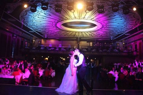 32 best Buffalo Wedding Venues images on Pinterest   Wedding venues Buffalo and Arrows & 32 best Buffalo Wedding Venues images on Pinterest   Wedding ... azcodes.com