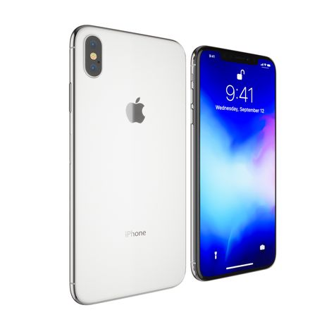 Apple Iphone 11 All Colors With Images Iphone Apple Iphone