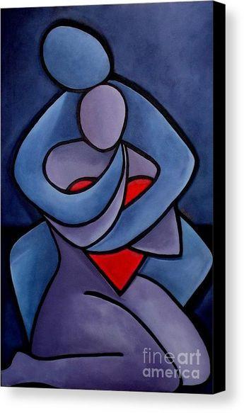beruhmte malerarbeiten und malvorlagen fur die vorschule abstract art painting acryl abstrakt bilder aquarell