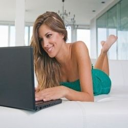 How To Meet A Girl Online Hookup