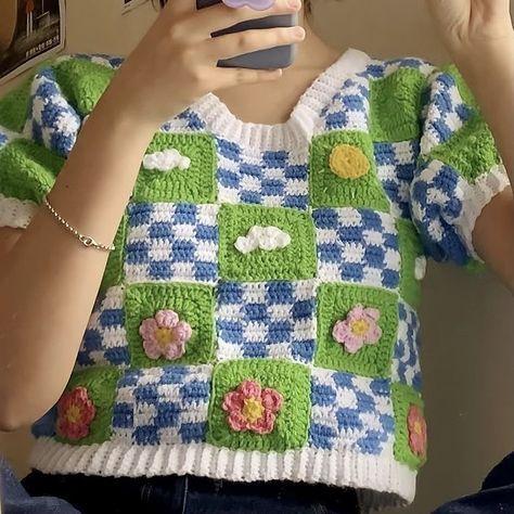 Unde să comandați tricotaje pentru varice