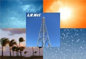 We At Lv Net Are Committed To Offer Our Built Up And Business Clients With The Uppermost Quality Of Inter Internet Plans Internet Providers High Speed Internet
