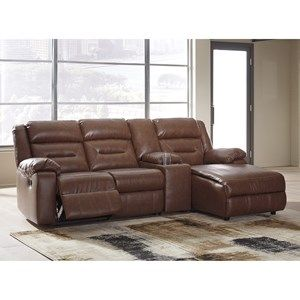Sectional Sofas In Noblesville Carmel Avon Indianapolis Indiana Godby Home Furnishings Small Sectional Couch Sectional Couch Mattress Furniture