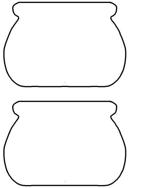 9759ec4af82928744a7c7f5a7c9538d3 Large Letter W Craft Printable Template on alphabet letter g template, alphabet letter w template, letter w applique template, cute letter template, letter w words, letter v template, letter u template, fancy lowercase m template, letter n template printable, letter j template, large w template, dice print out template, uppercase letter w template, s and r template, letter w card, w walrus with template, printable letter k template, large letter cut out template, capital letter template, letter w crayons,
