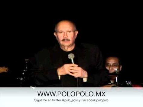 130 Ideas De Polo Polo Casa De Citas Mal Aliento Remedios Caseros Combatir El Mal Aliento