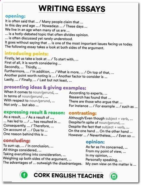 Remember poem by joy harjo essay