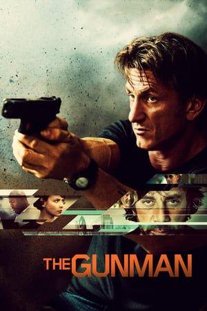 The Gunman 2015 Putlocker Film Complet Streaming Sotilaan Uralta Palkkasoturiksi Siirtynyt Jeff Terrier Toimii Turvamiehena S Films Complets Film Avengers Film