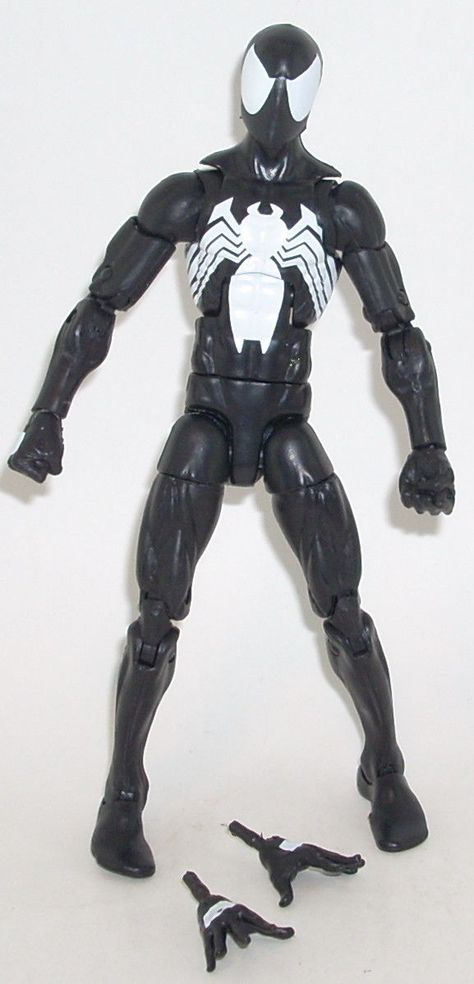 Marvel Legends Action Figures YOUR CHOICE 6 inch Hasbro X-Men SPIDER-MAN