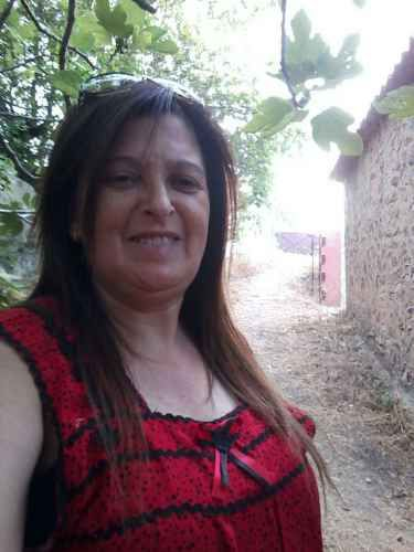rencontre femmes kabyles pour mariage