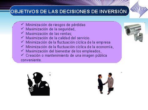 Monografias Com Estructura Económica Y Financiera De La