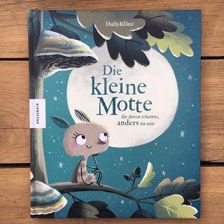 Pin Auf Neues Vom Kinderbuchblog Familienbucherei