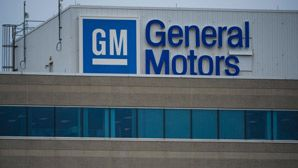 Working For General Motors Corporation Employment Careers And