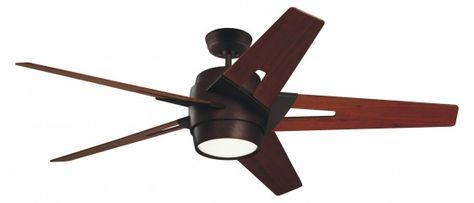 Fancy Nautical Ceiling Fans With Stylish Fan Design With Amazing