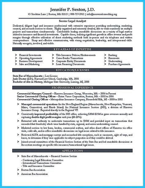 registered nurse resume Nursing Resume Templates Free Resume - harvard law resumes