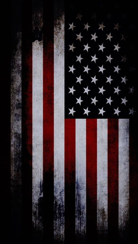 american flag art from Uploaded by user from Uploaded by user # American Flag Wallpaper Iphone, Patriotic Wallpaper, 4th Of July Wallpaper, Usa Wallpaper, Camo Wallpaper, Wallpaper Backgrounds, Iphone Wallpaper, Camouflage Wallpaper, Hunting Wallpaper