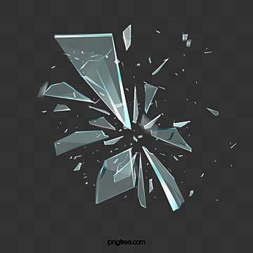 Elemento De Fragmento De Vidro Cacos De Vidro Vidro Quebrado Quebra De Vidro Imagem Png E Psd Para Download Gratuito Broken Mirror Glass Clipart Images