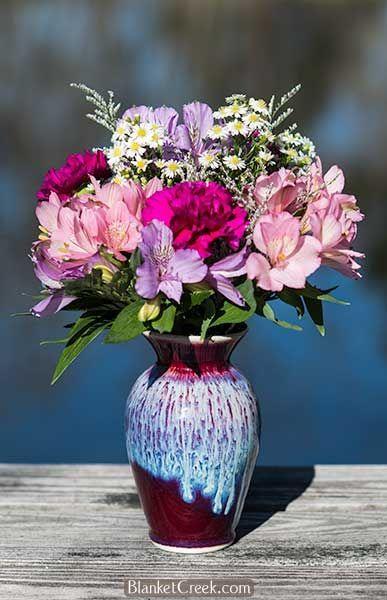3 Ideas For Diy Recycling Glass Vases And Flower Arrangements Flower Vases Decoration Flower Vase Arrangements Tall Vase Decor