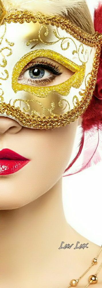 Wallpaper By Artist Unknown Beautiful Mask Beyond The Mask Mask And Makeup Beautiful masquerade mask wallpaper