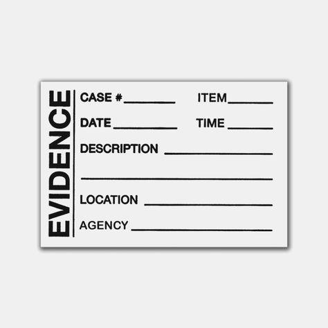 Shopevident. Com.