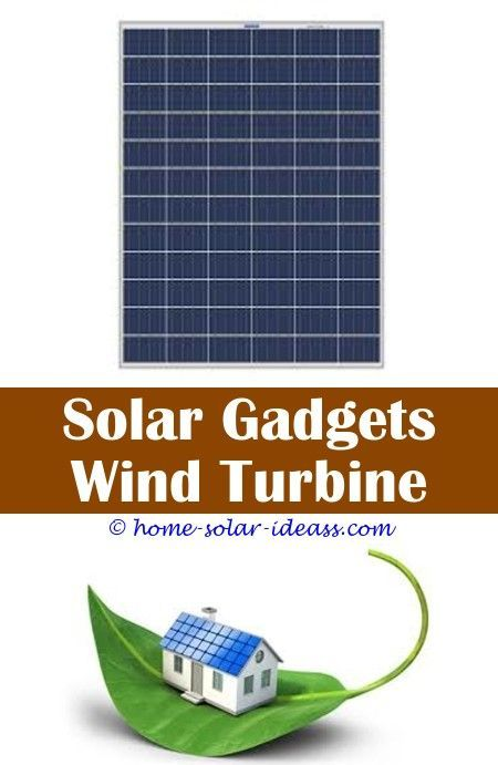 Home Solar Energy Systems Cost In India Diy Solar Water Where To Buy Solar Panels For Home Home Solar Solar House Plans Solar Power House Solar Energy Design