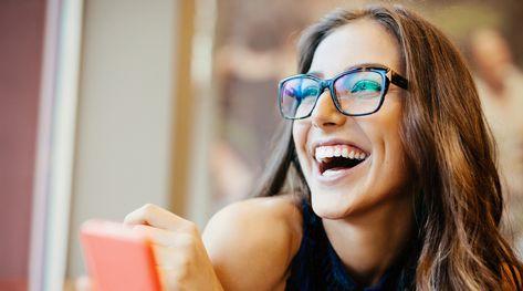 Beste dating-apps für mitte der 30er jahre