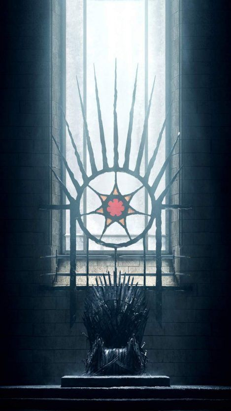 Iphone Wallpapers Page 2 Of 633 Wallpapers For Iphone Xs Iphone Xr And Iphone X Iphone Wallpaper Wallpaper Sassy Wallpaper Game of thrones wallpaper iphone xs max
