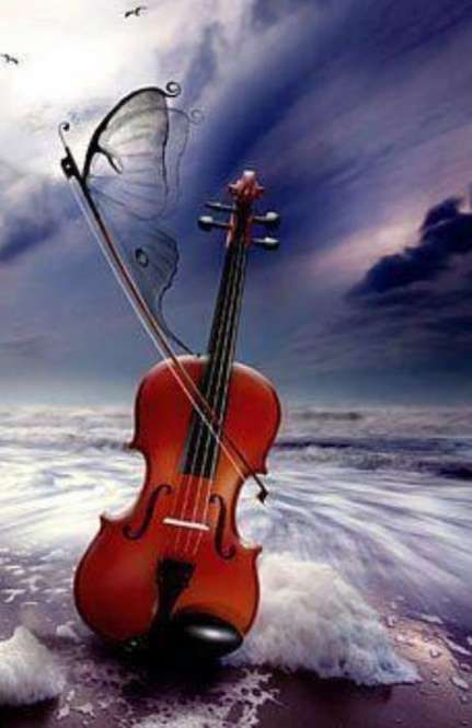 66 Ideas music note illustration life for 2019 #music