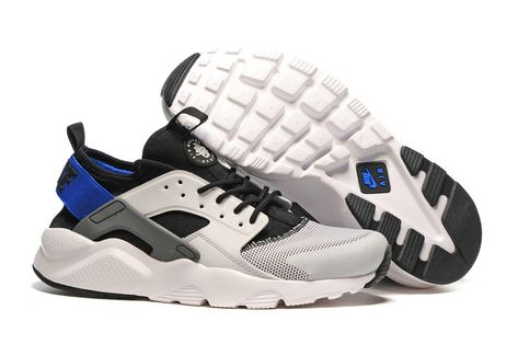 separation shoes watch sale online nouvelle nike air huarache,nike air huarache noir et blanche ...