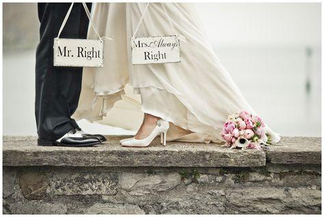 Vintage Brautpaarfoto von Hochzeit auf Schloss Schadau © Hochzeitsfotograf Berlin hochzeitslicht